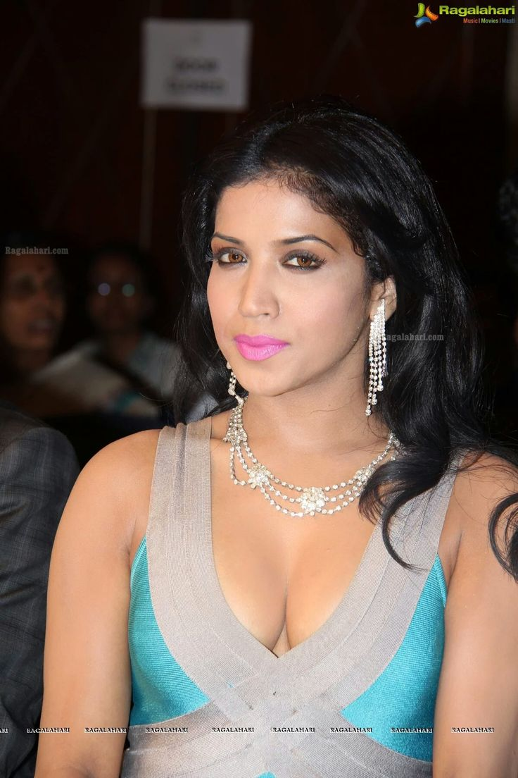 Cleavage Chandrika nude (24 pictures) Is a cute, 2020, bra