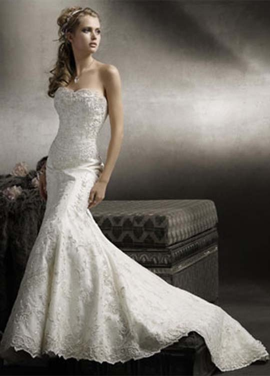 168 best images about say yes to the dress dresses on for How much is a lazaro wedding dress