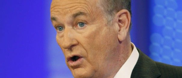 Bill O'Reilly storms 'The View,' explains 'War on Christmas' SO GLAD ELIZABETH IS OFF THIS SHOW OF CRAP!