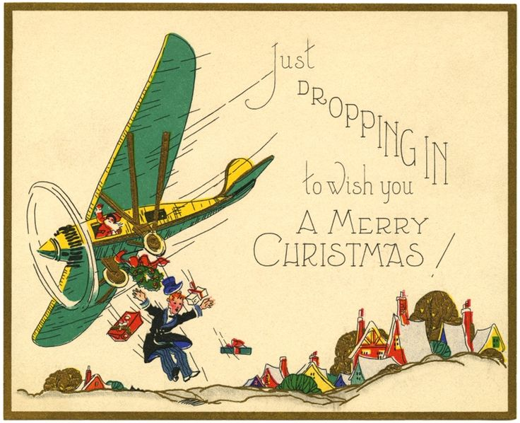 134 best Christmas images on Pinterest Noel, Creative and Events - christmas greetings sample