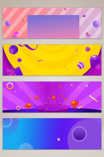 Unduh 78 Background Banner Theme HD Gratis