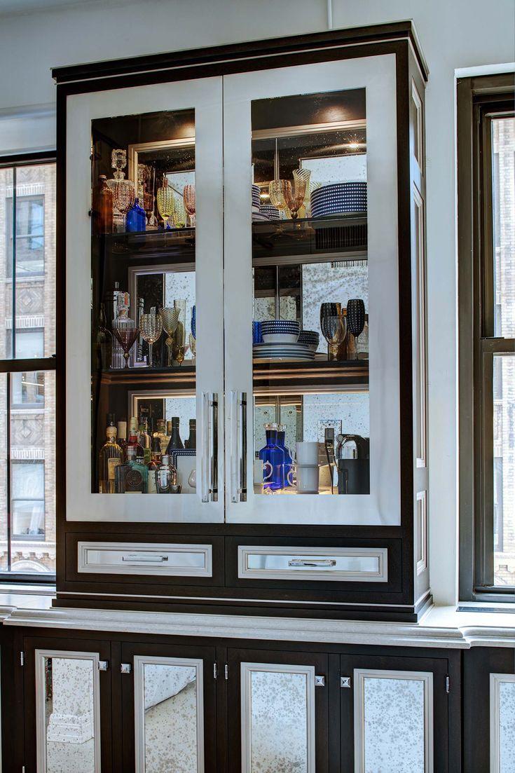 23 best Uptown Kitchen Glam images on Pinterest | Uptown kitchen ...