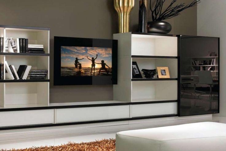 wohnzimmermobel design ~ home design inspiration und möbel ideen, Attraktive mobel