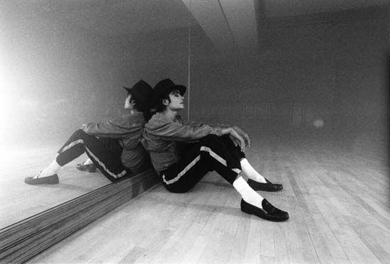 Vida Privada de Michael Jackson [Imagenes] - Taringa!