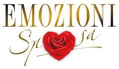 """Giorno 7 Dicembre 2012 abbiamo inaugurato una nuova sede di Emozioni #Sposa a Tricase, in via Stella d'Italia n.37 Ecco il video dell'evento, buona visione: <iframe width=""""560″ height=""""315″ src=""""https://www.youtube.com/embed/q82pho6QHGo"""" frameborder=""""0″ allowfullscreen></iframe>  Scopri di più: http://www.#emozionisposa.it/eventi/inaugurazione-showroom-emozioni-sposa-tricase/"""
