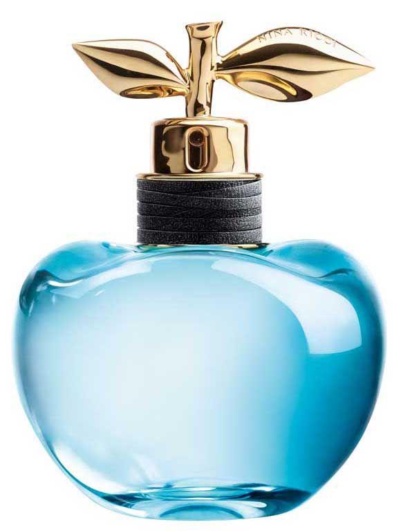 Nina Ricci Luna ~ Nouveaux Parfums                              …