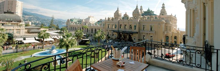 Can't Miss Experiences in Monaco Summary. Everyone knows the old cliché about what to do when in Rome. When in...