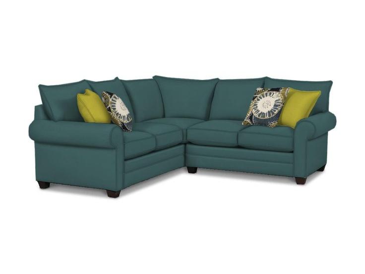 Bassett Furniture » Tools
