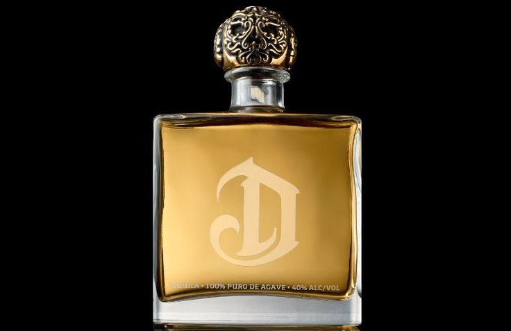After hitting a grand slam home run with Ciroc Vodka, Sean 'Diddy' Combs and Diageo try their hand at premium tequila with DeLeon Tequila. Drink Spirits has a review.