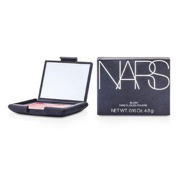 NARS Blush - Orgasm Makeup