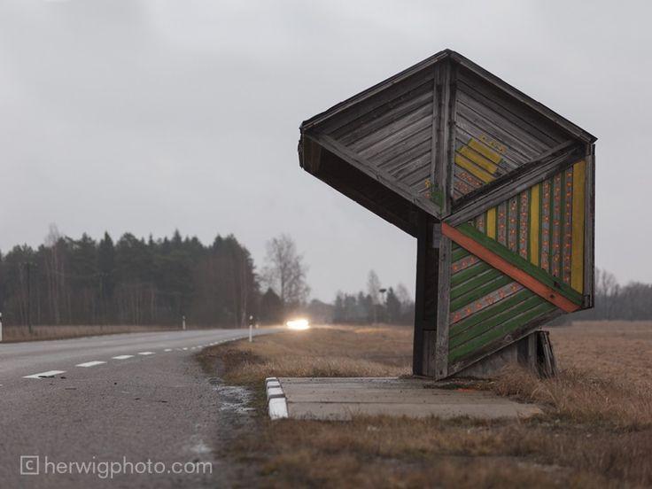 KOOTSI, ESTONIA