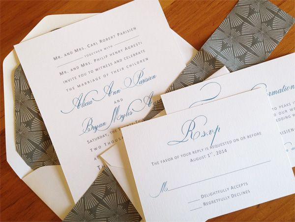 Print Your Own Wedding Invitations: 1000+ Images About Make Your Own Wedding Invitations On