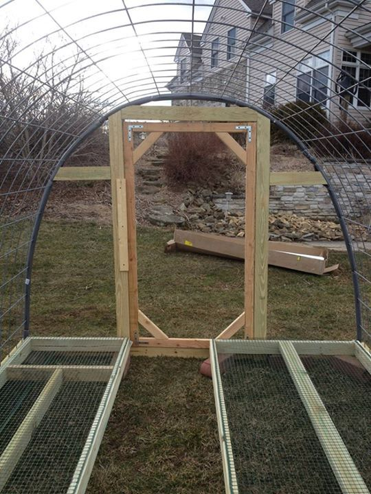 17 Best Images About Gardening Greenhouse On Pinterest