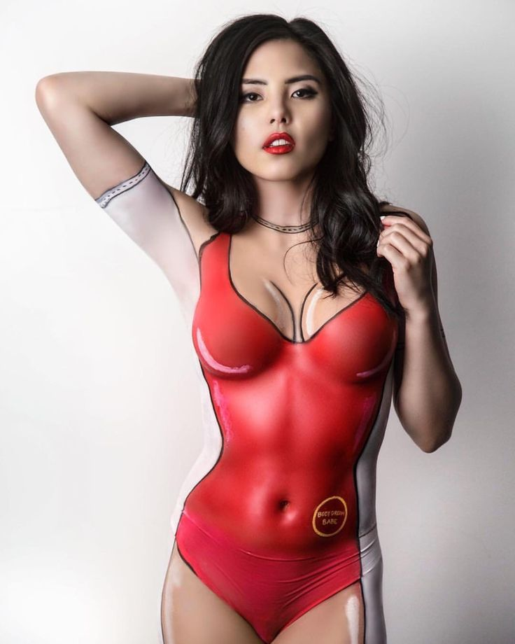 girl pops anal cherry porn