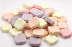 Acid Reflux Symptoms - Acid Reflux Treatment  slippery elm and / or licorice