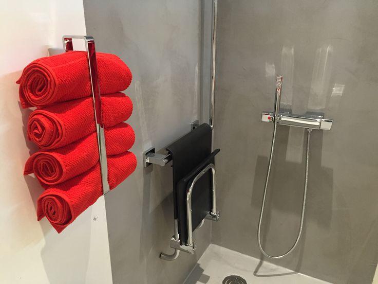 zuschuss krankenkasse umbau badezimmer website bild und bfcbadbcafff