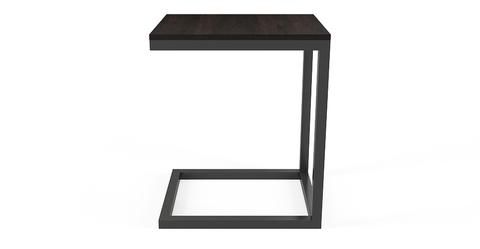 Taylor Side Table