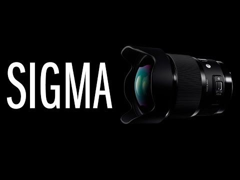 SIGMA 12-24 | 24-105 | 100-400 | 24 | 35 | 135 #ad