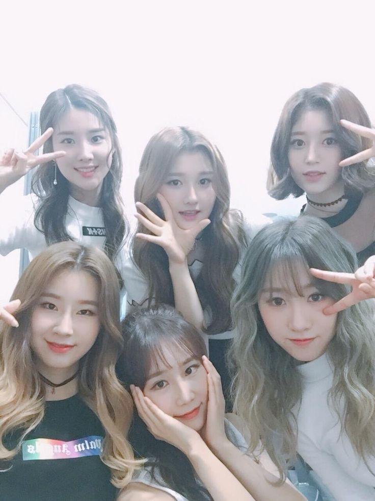 favorite kpop profile, favorite kpop members, favorite kpop debut, 페이버릿 프로필, 페이버릿, favorite kpop 2017, 2017 debut rookie