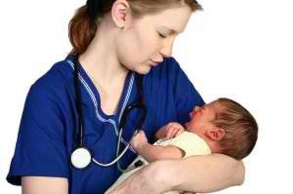 nicu nurse: salary, job outlook & career options http://www, Human Body