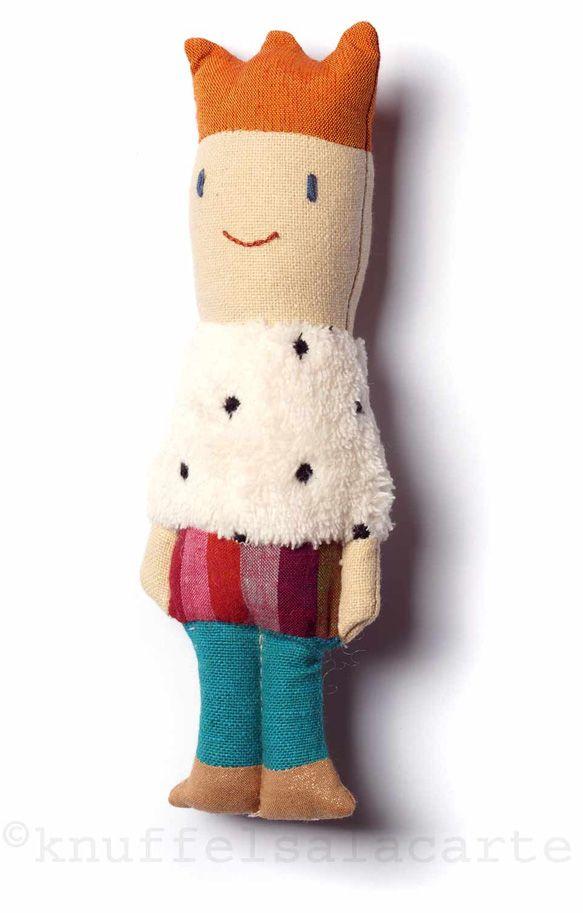Mejores 18 imágenes de •Crochet & Trapitos• en Pinterest   Muñecos ...
