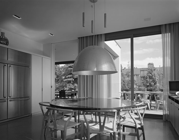 149 best Charles Zana images on Pinterest Design interiors
