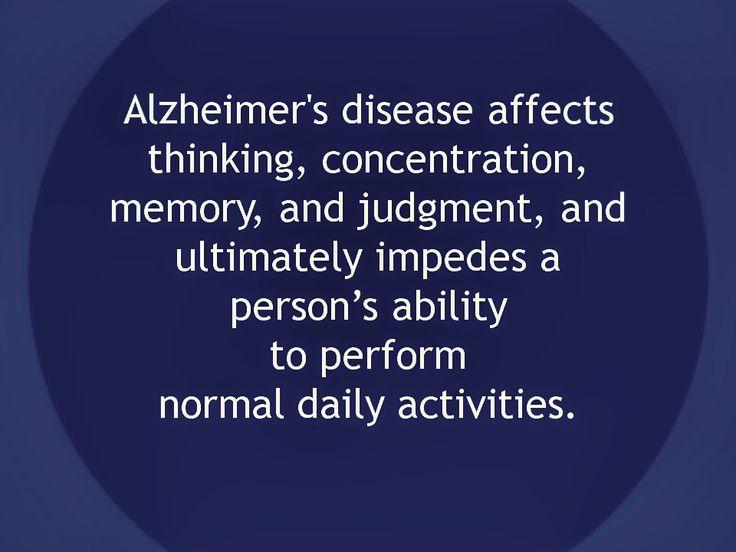 Quot Definition Gorgeous Best 25 Alzheimer's Definition Ideas On Pinterest  Define