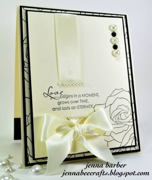 481 best Invitation images on Pinterest Wedding cards, Weddings - formal handmade invitation cards