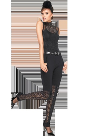 wolford leggingsWolford Fall, Entire Collection, Wolford Online, Fall 2012, Hot Style, Online Boutiques, Wolford Legs, Real Style, M S Hot