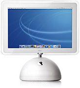 My first iMac