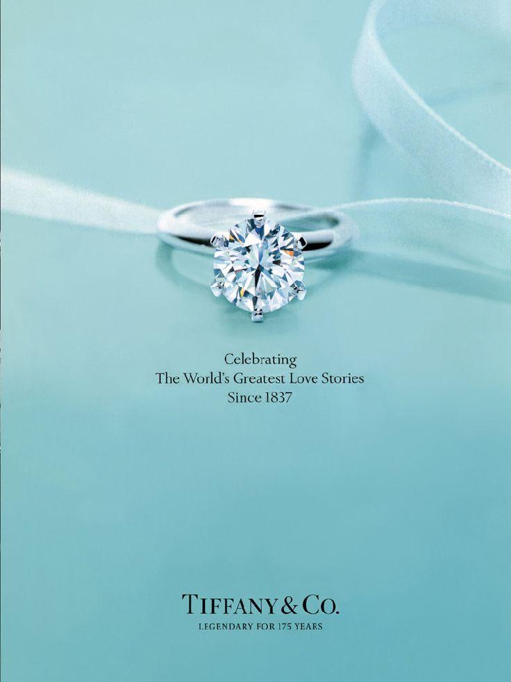 jewellery ads banner wwwpixsharkcom images galleries