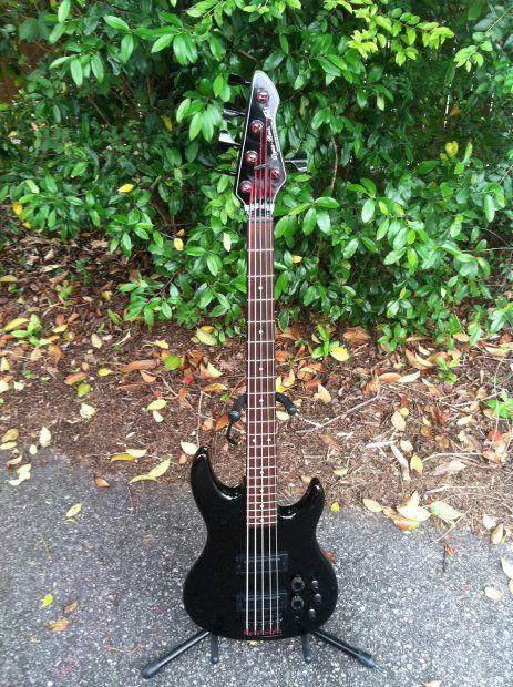 27 best teisco images on pinterest guitars guitar and instruments. Black Bedroom Furniture Sets. Home Design Ideas