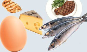 Everything you need to know about vitamin B12 deficiency | Life and style | The Guardian