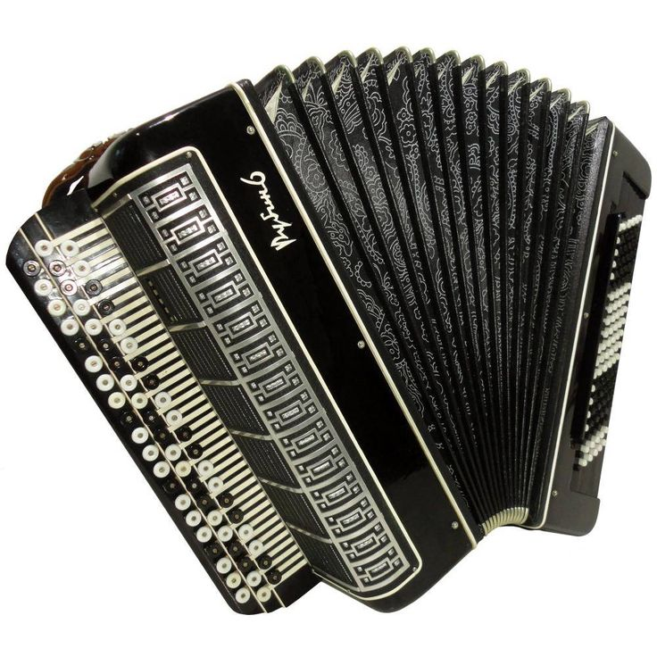 ⇨ Converter Bayan Free Bass Stradella Rubin 6, 120 Bass Button Accordion +Case 953, Perfect Chromatic Accordian. Amazing sound. #1443 ⇒ FOR MORE ACCORDIONS AND BAYANS OFFERED BY OUR MUSICAL WORKSHOP HARMONY PROCEED THIS LINK: