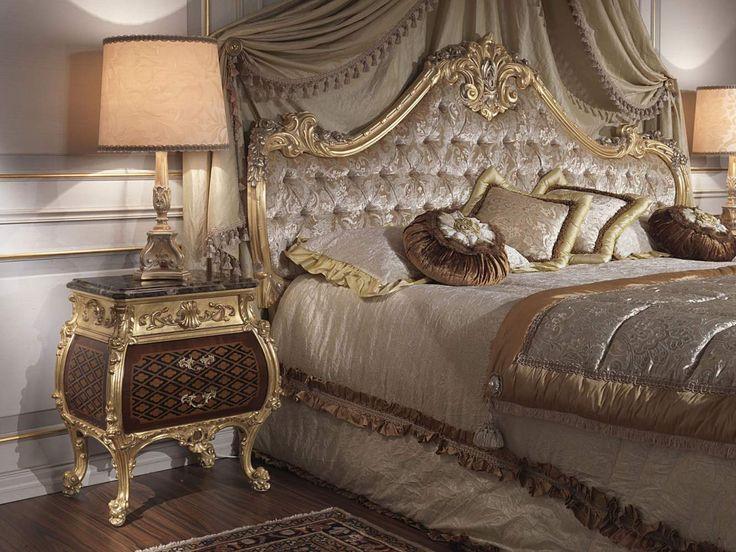 21 besten mbilya bilder auf pinterest schlafzimmer ideen schlafzimmer barock - Schlafzimmer Ideen Barock