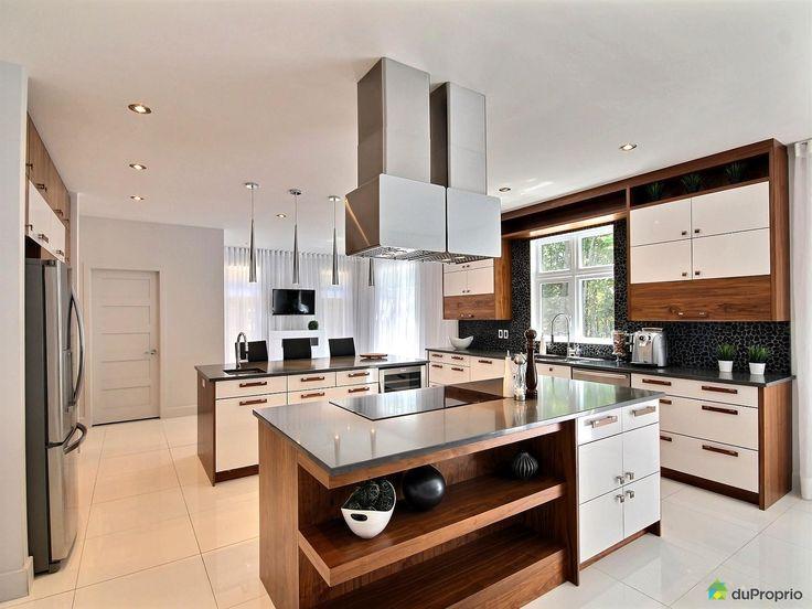 1000 ideas about foyer au gaz on pinterest kozy heat. Black Bedroom Furniture Sets. Home Design Ideas