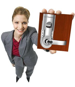 Locksmiths are needed for a lot of reasons. There is a possibility that you will lock your keys inside your house or lose your keys completely.