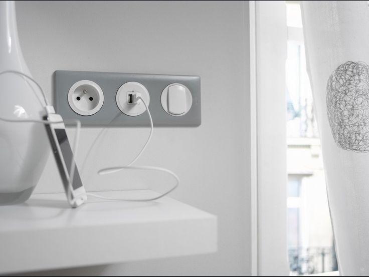 19 best interrupteur poignées images on Pinterest Light switches