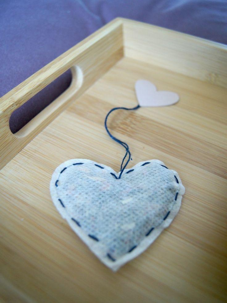 966 besten Gruppenboard - DIY für Kinder Bilder auf Pinterest | Diy ...