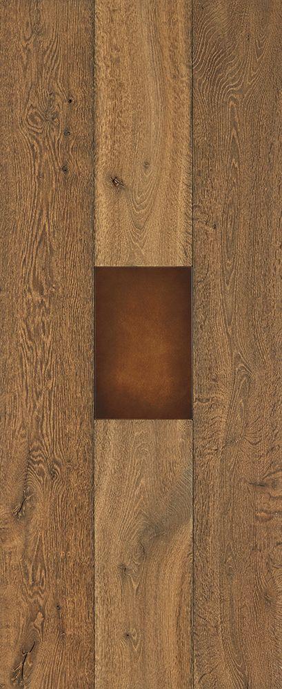 Mon grimoire : Chêne et parchemin patiné  #parquet #art #interiordesign #interiorarchitecture #wood #woodfloor #paris #carresol