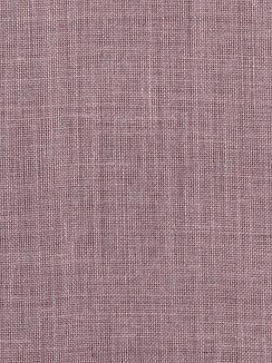Tethra Amethyst by Robert Allen Fabric