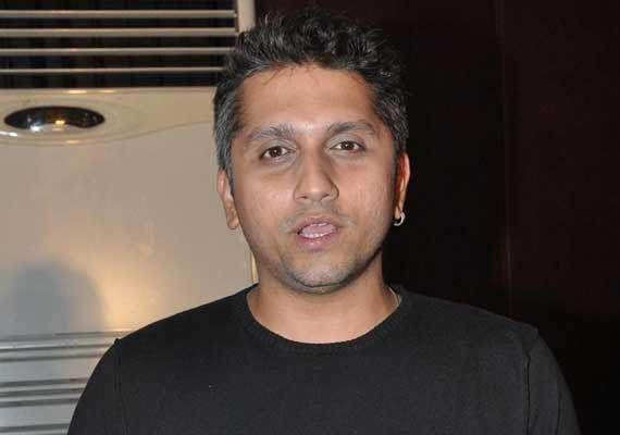 My wife thinks I'm least romantic: Mohit Suri - Social News XYZ