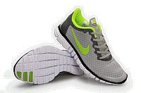 Chaussures Nike Free 3.0 V2 Femme ID 0016 [Chaussures Modele M00539] - €58.99 : , Chaussures Nike Pas Cher En Ligne.