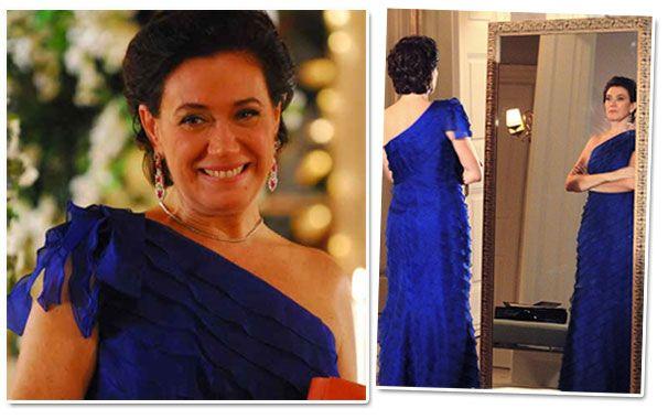 vestidos lilia cabral - Pesquisa Google