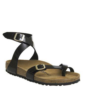Birkenstock Sandals UK for Women, Men and Kids