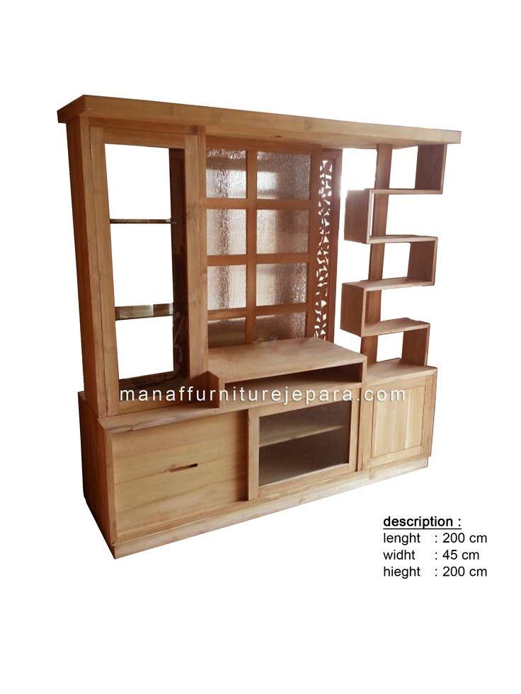 Partisi Ruangan Partisy Furniture House Design Home