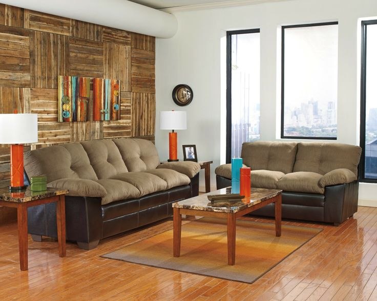 17 Best Images About Living Room Furniture On Pinterest Vinyls Italian Leather Sofa And