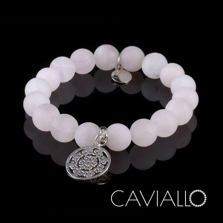 #caviallo #jewellery #bracelet #beautiful #gold #silver #woman #she #fashion #instafashion #style #good #woman's
