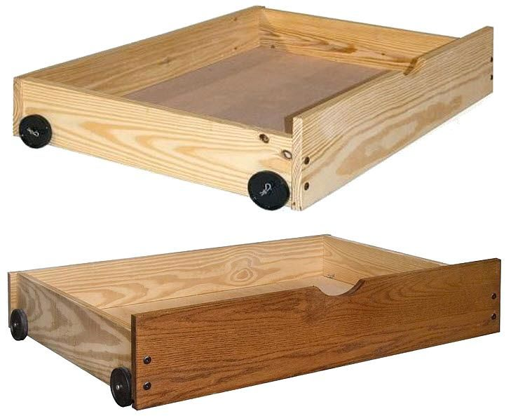 Keeping The Bedroom Tidy With Wooden Under Bed Storage Drawers Under Bed Shoe Storage Shoe Storage On Wheels Under Bed Storage