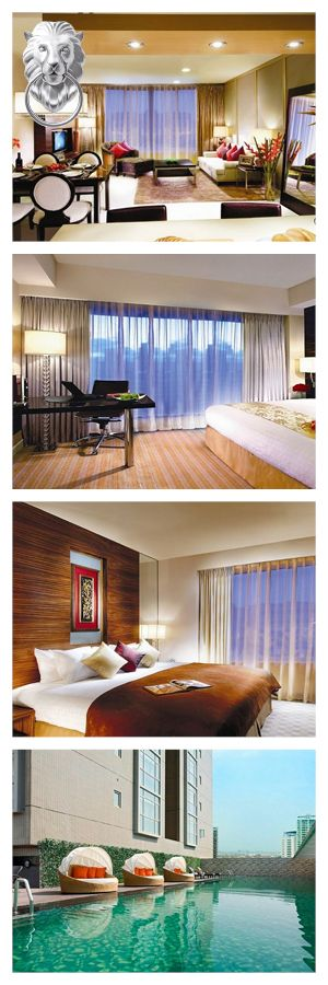 The Tianhe Apartments are located in the Financial District of Tianhe in Guangzhou close to high profile corporate HQs, banks and business offices. With two subway lines (Line 1 and Line 3) just minutes away, residents will enjoy quick and convenient access to major parts of town for access to key shopping areas, famous cultural spots, and sports venues. Guangzhou Baiyun International Airport is approximately 45 minutes away by car. Here are Guangzhou Apartments, Tianhe District, Guangzhou.